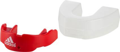 ADIDAS Helm PRO MOUTH GUARD