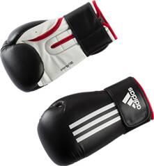 ADIDAS Kickboxhandschuhe Energy 100