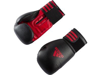 ADIDAS Handschuhe Power 100 Schwarz