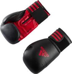 ADIDAS Handschuhe Power 100