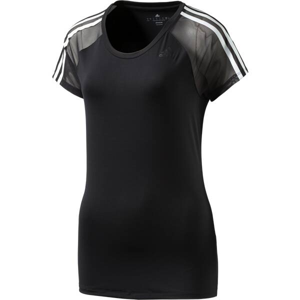 ADIDAS Damen Shirt Athletic