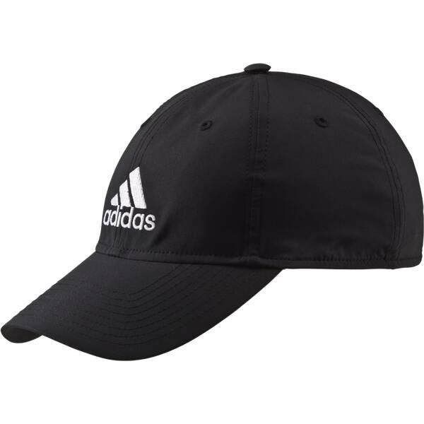 ADIDAS Herren PERF CAP LOGO