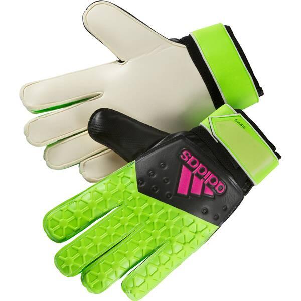 ADIDAS Herren Handschuhe ACE TRAINING