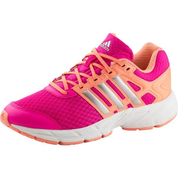 ADIDAS Kinder Laufschuhe Lightster 2 Pink