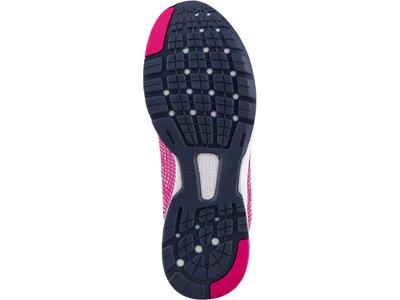 ADIDAS Damen Laufschuhe LIGHTSTER BOUNCE W Pink