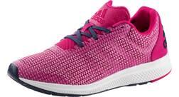 Vorschau: ADIDAS Damen Laufschuhe LIGHTSTER BOUNCE W