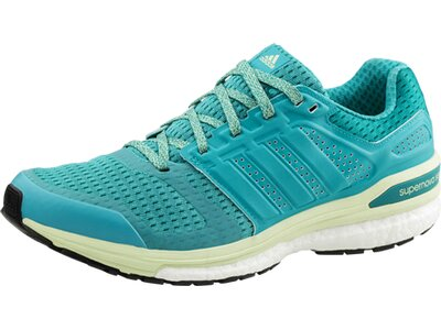 ADIDAS Damen Laufschuhe Supernova Sequence boost 8