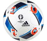 Vorschau: ADIDAS Ball EURO16 TOP R