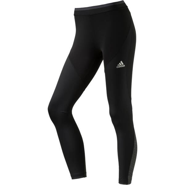 ADIDAS Damen Tight TF CHILL TIGHT
