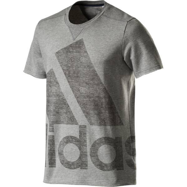 ADIDAS Herren Shirt ATC LOGO TEE