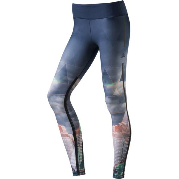 ADIDAS Damen Tight WO SEAS LG TIGH