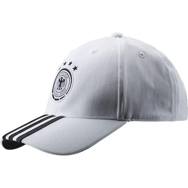 ADIDAS Herren  DFB 3S CAP