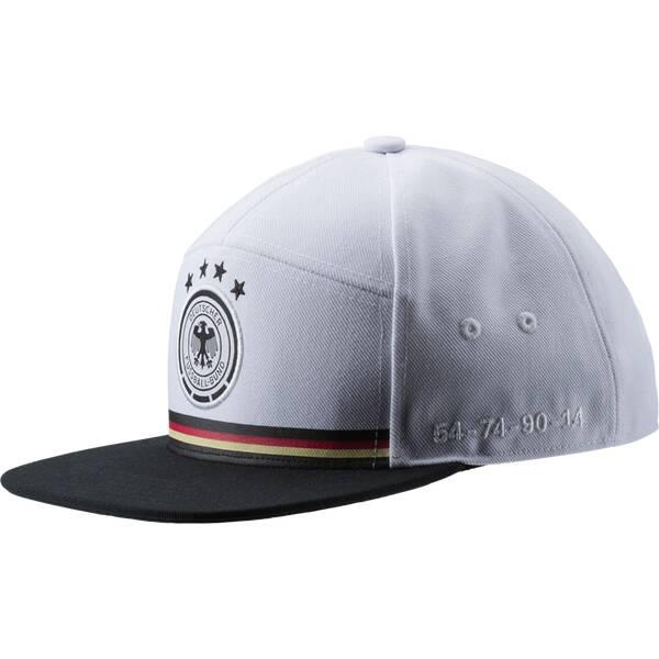 ADIDAS Herren  DFB LEGACY CAP