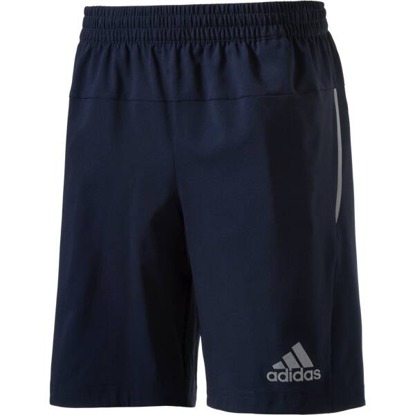 ADIDAS Kinder Shorts YK