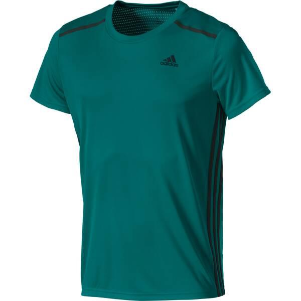 ADIDAS Herren Shirt COOL365 TEE