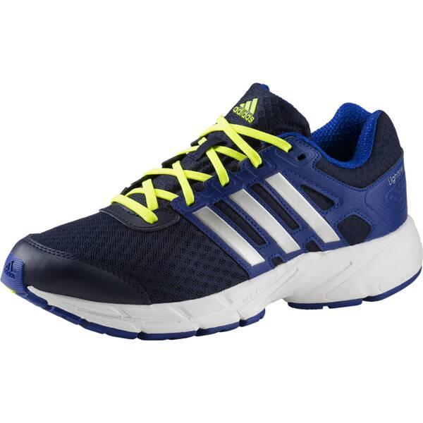 ADIDAS Kinder Laufschuhe Lightster 2 Blau