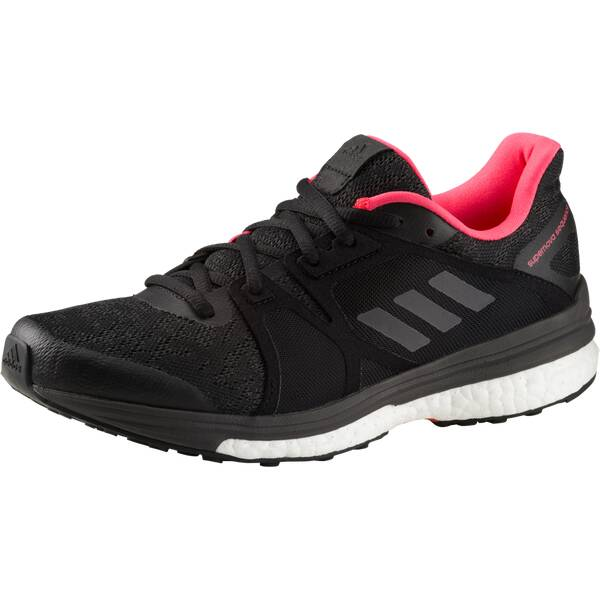 ADIDAS Damen Laufschuhe Supernova Sequence 9 W