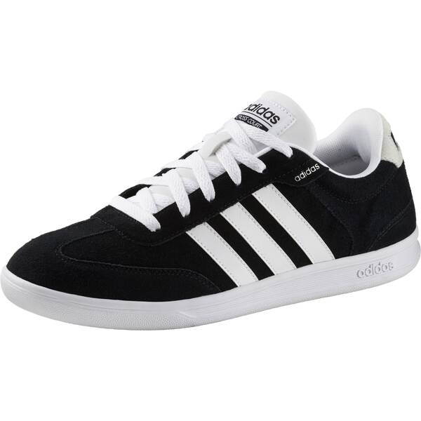 ADIDAS Herren Sneaker Cross Court