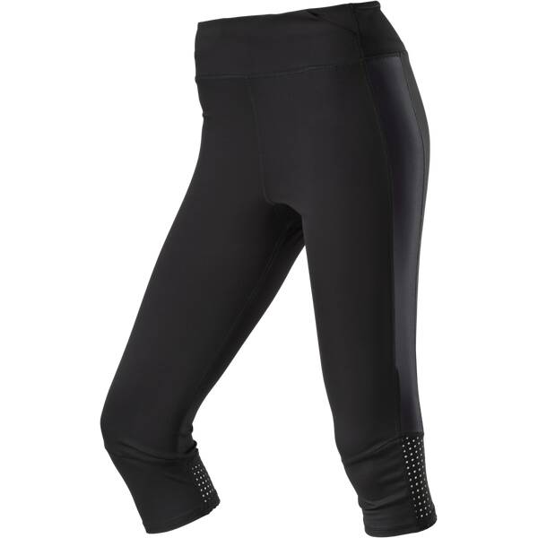 ADIDAS Damen 3/4 Tight Supernova
