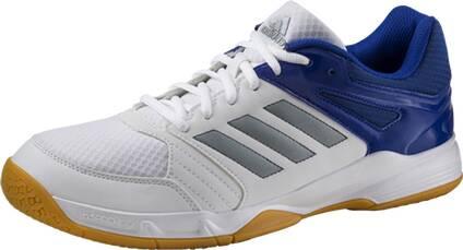 ADIDAS Herren Handballschuhe Speedcourt M