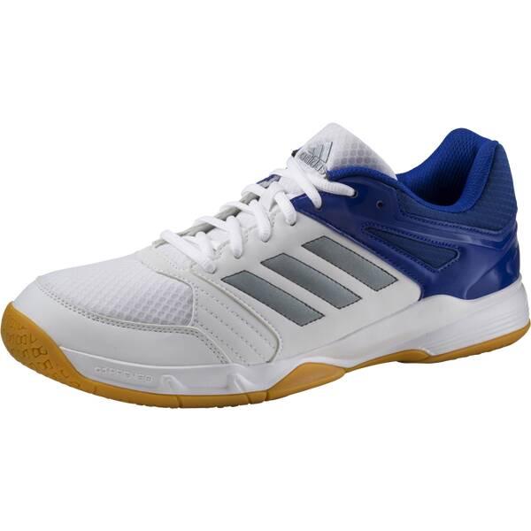 ADIDAS Herren Handballschuhe Speedcourt M | Schuhe > Sportschuhe > Handballschuhe | Adidas