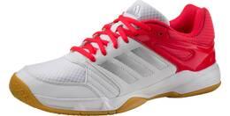Vorschau: ADIDAS Damen Handballschuhe Speedcourt