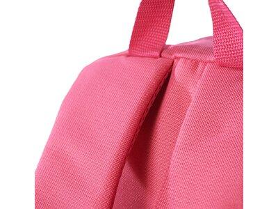 ADIDAS Rucksack Versatile Kids Pink
