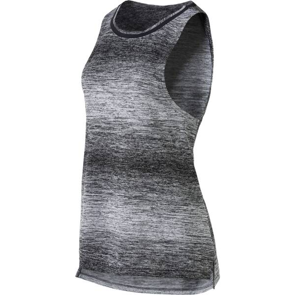 ADIDAS Damen Shirt Wow Boxy