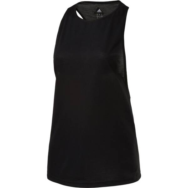ADIDAS Damen Shirt Performer Tank