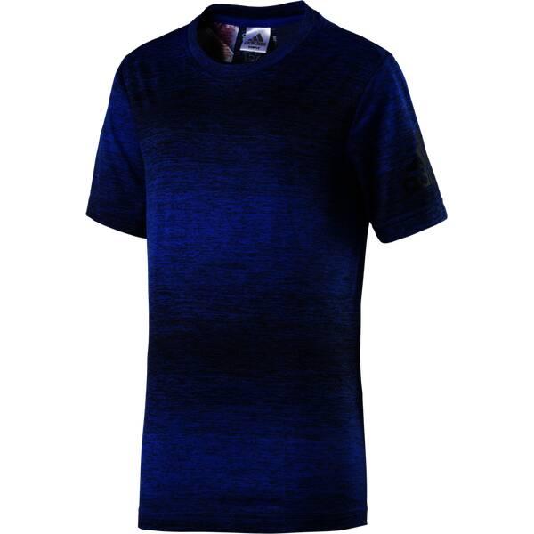 ADIDAS Kinder Shirt Gradiente