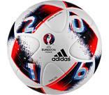 Vorschau: ADIDAS Ball EURO16 OMB