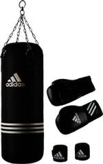 ADIDAS Boxen Set PERFORMANCE BOXING SET