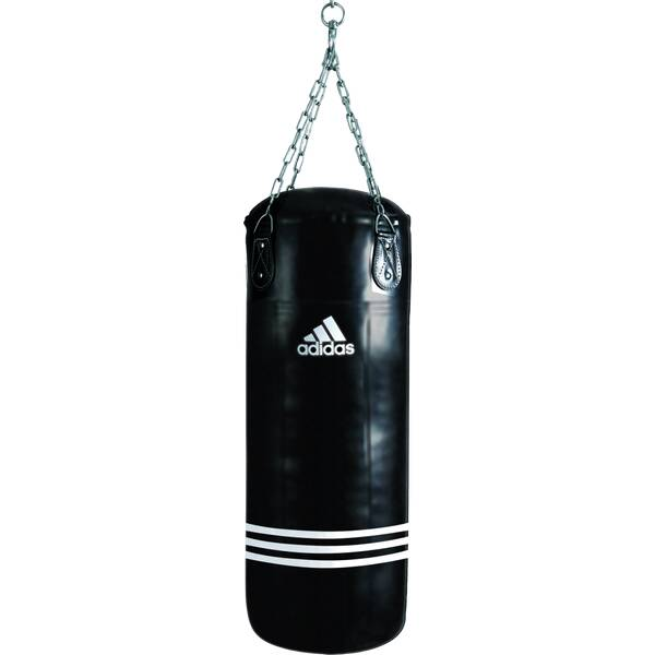 ADIDAS PU Training Bag