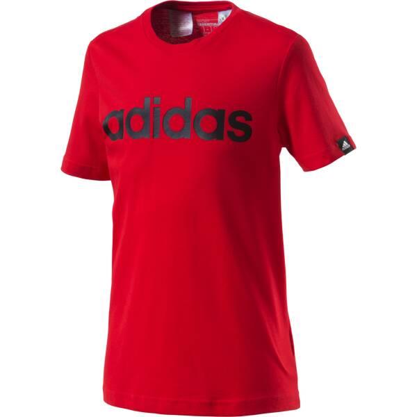 ADIDAS Kinder Shirt Essentials Linear