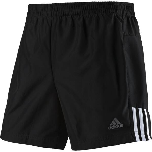 ADIDAS Herren Shorts OZ