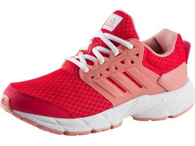 ADIDAS Kinder Laufschuhe Lightster 3 xJ Pink