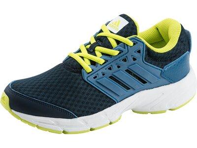 ADIDAS Kinder Laufschuhe Lightster 3.0 xJ Blau