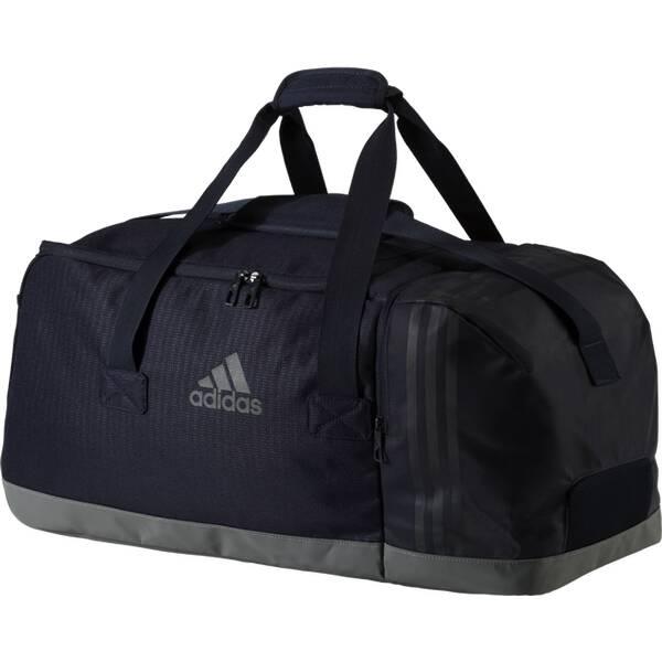 ADIDAS Sporttasche 3S Performance Teambag S