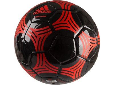 ADIDAS Fußball Tango Street Glider Schwarz