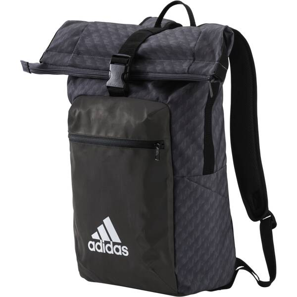 Athletics Herren Core Rucksack