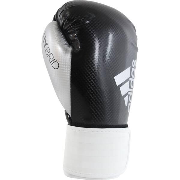 ADIDAS Unisex Handschuhe HYBRID 75