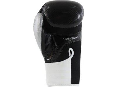 ADIDAS Handschuhe HYBRID 75 Schwarz