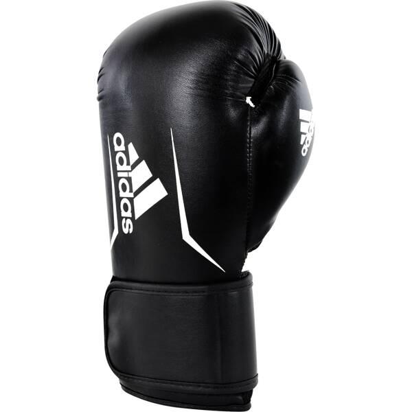 ADIDAS Unisex Handschuhe Speed 100