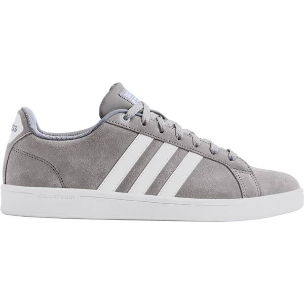 ADIDAS Herren Sneaker CF ADVANTAGE