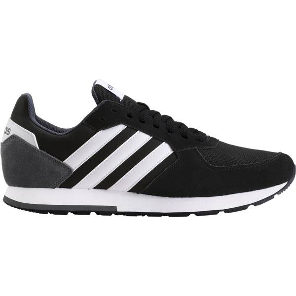 ADIDAS Herren Sneaker 8K