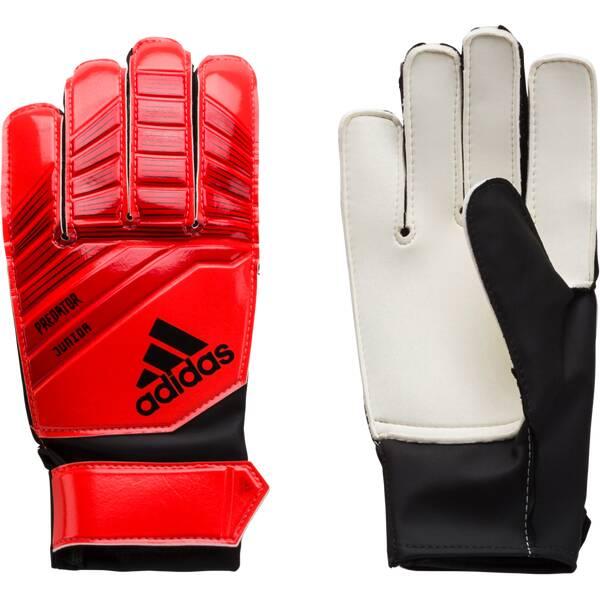 ADIDAS Kinder Handschuhe PRED TRN J