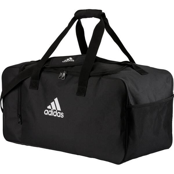 ADIDAS Tiro Duffelbag S