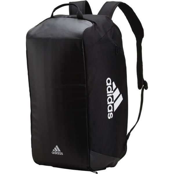 ADIDAS Tasche EP/Syst. DB50