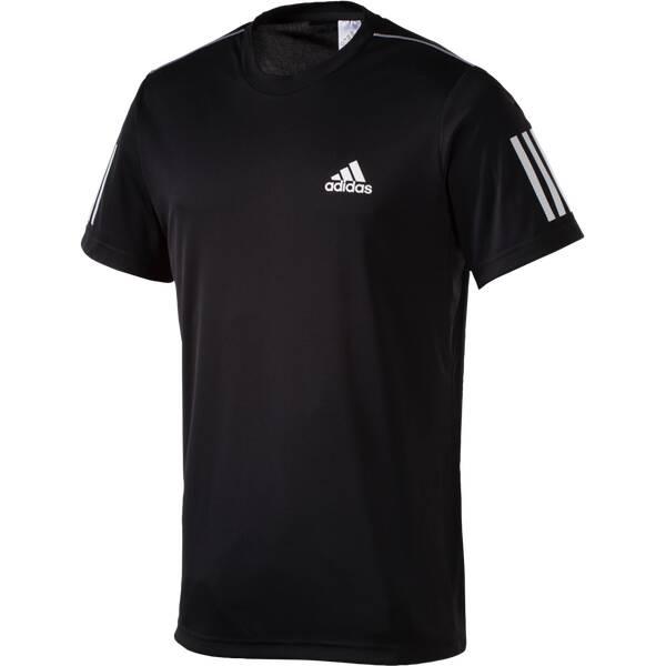 ADIDAS Herren Shirt CLUB 3STR