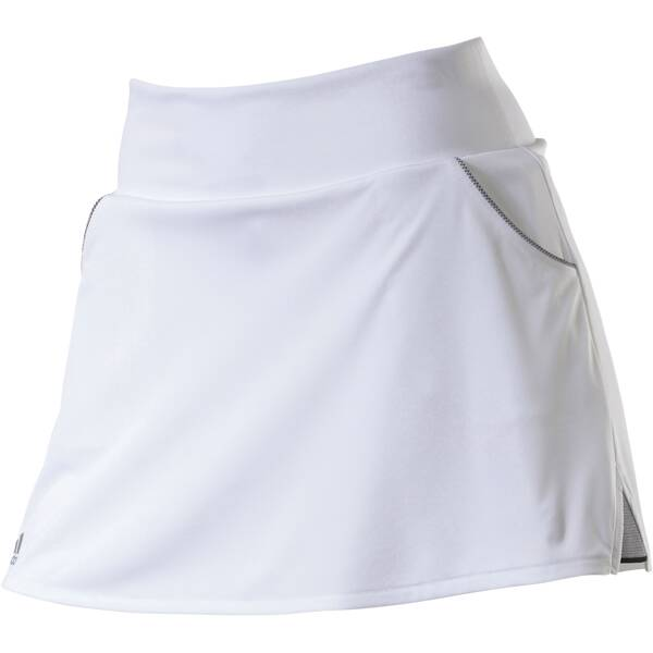 ADIDAS Damen Rock CLUB SKIRT